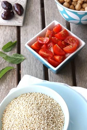 QuinoaSaladMint2