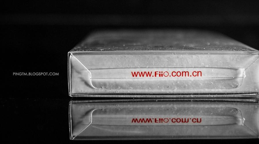 www.fiio.com.cn