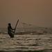 Pescador sudanes