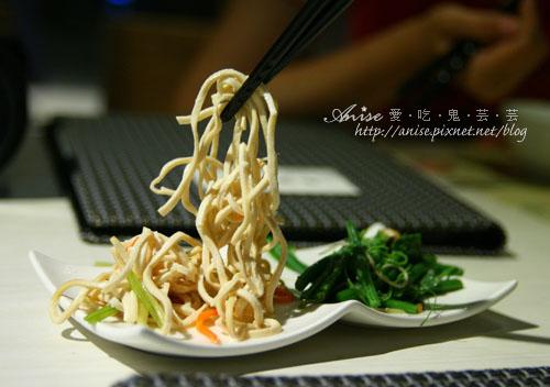 平雲養生蔬食料理012.jpg