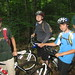 AMC Teen Wilderness 5 Day Camp