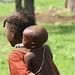 Irmaos Himba