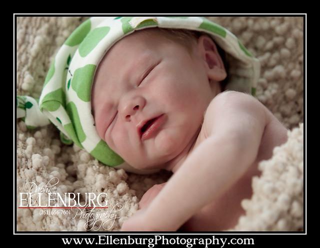 fb 11-07-01 Baby Waylon-43lu