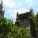 Torre La Giralda e Catedral de Sevila