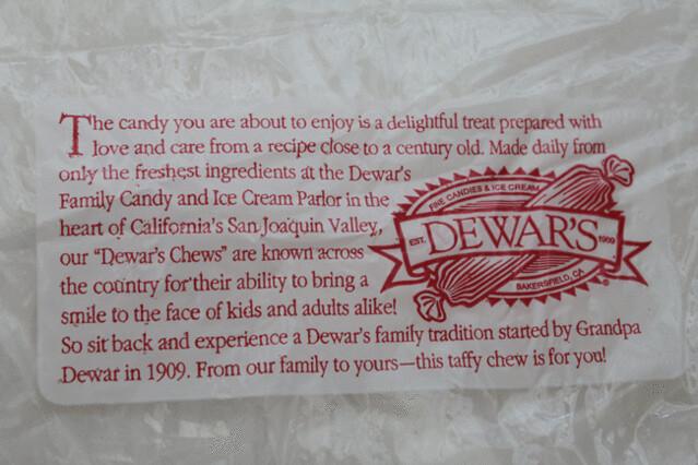 PAM_4945-Dewar's-candy-Bakersfield