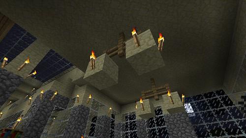 Interior Design Ideas (updated 29 Sept 11) - Screenshots - Show ...