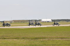 _JWR5923 (phantom ocu) Tags: mod force exercise hawk air royal 100 19 raf squadron lossiemouth 208 sqn lossie kinloss cqwi 4ship