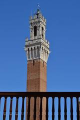 siena 1 (Mauro e Irene) Tags: italy tower nikon italia tuscany siena toscana varie d3100