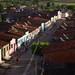 Vila ainda no Alagoas