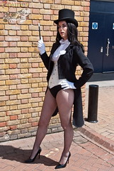_DSF7932 (pouncy_g452) Tags: costumes anime comics dc costume cosplay manga marvel crossplay crosplay lfcc