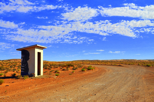 07-15-11 Navajo Nation by roswellsgirl