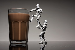 """197/365 