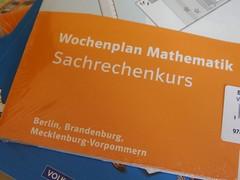 Schulbücher (Bundesländer)