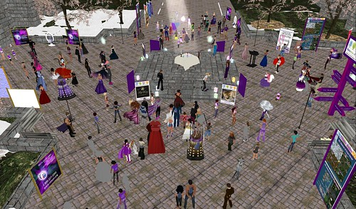rfl 178 ppl at closing ceremony_003