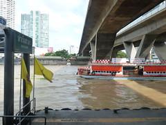 Bangkok (19)