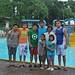 Splash09
