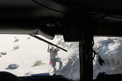 Instructor 372 (predatoroffroad) Tags: trees afghanistan water rock lockers race speed training army high sand driving desert offroad 4x4 military iraq traverse racing course tires dirt driver marines predator hmmwv crawling decent instruction highspeed extraction ascent advanced overland socom fording ator navyseals coarse tactical winching rockcrawling matv forcerecon marsoc predatorinc advancedtacticaloffroad ltatv ator3312011