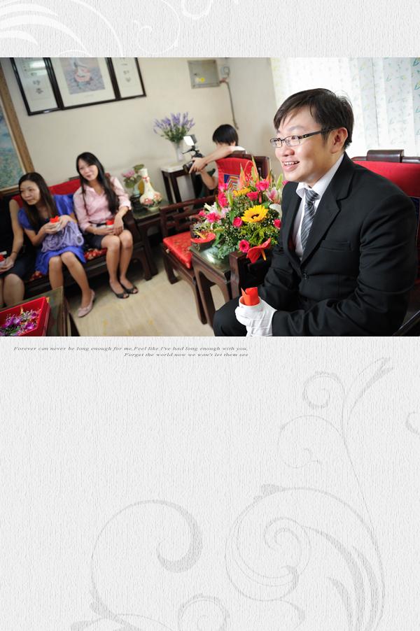 20110619book11