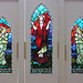 Restoration-St.Paul's