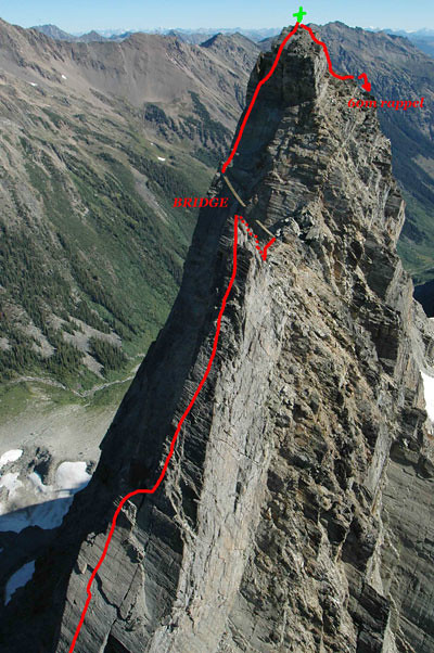 viaferrata-on-Mount-Nimbus