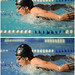 Hue/Saturation Tip for Swimming Pics