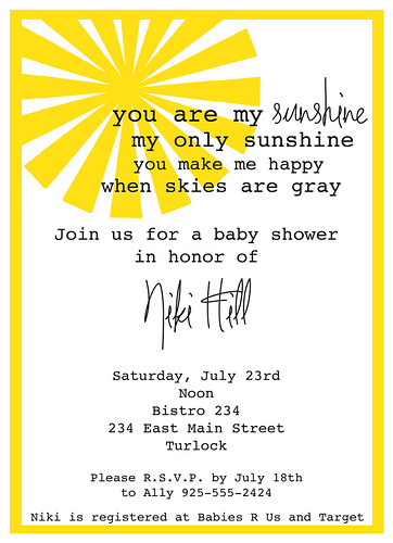 youaremysunshine_invitation_blog copy