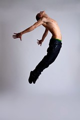 jump into dreams (Viorel Sima) Tags: ballet man motion male beautiful fashion sport modern pose fly moving dance cool jump movement model photographer exercise action performance young posing style dancer grace teenager acrobat balance hop fitness performer leap stunt aerobics sima gymnastic flexibility skill elegance the viorel