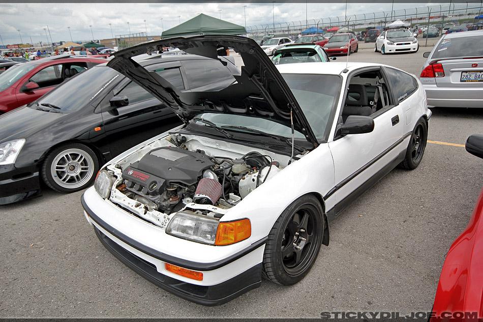 tl engine   hatch clubciviccom honda civic forum