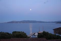 (`+) Tags: sardegna bear sea italy costa sun rock island coast sardinia bears emerald capo dorso orso esmeralda