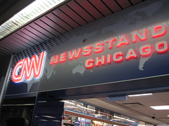 "CNN winkel op vliegveld • <a style=""font-size:0.8em;"" href=""http://www.flickr.com/photos/57669771@N08/5968172801/"" target=""_blank"">View on Flickr</a>"