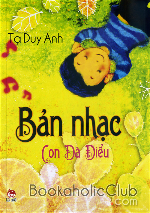 Ban-nhac-con-Da-Dieu