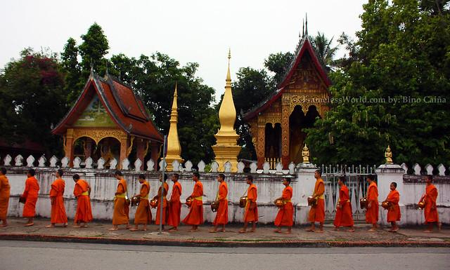 Binthabat