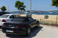 Aston Martin V8 Vantage Roadster (MauriceVanGestel Photography) Tags: astonmartin aston martin v8 vantage roadster astonmartinv8 am astonmartinv8vantage astonmartinv8vantageroadster v8vantage v8vantageroadster vantageroadster amv8 amv8vantage amv8vantageroadster astonv8 astonv8vantage astonv8vantageroadster vies dirty stof zand sand dust portals nous portalsnous spain espaa espanya spanien spaans spanish espanyol espaol mallorca majorca mallorquins zwart black negro blackam zwarteam negroam negroastonmartin blackastonmartin zwarteastonmartin negroaston blackaston zwarteaston balearen balearicislands balearischeinseln balearic islands island balearische inseln insel brits british engels english britishcar engelseauto car cars coche coches auto autos portalsnousmallorca portalsnousespaa portalsnousspain