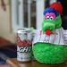 Beer Phanatic!
