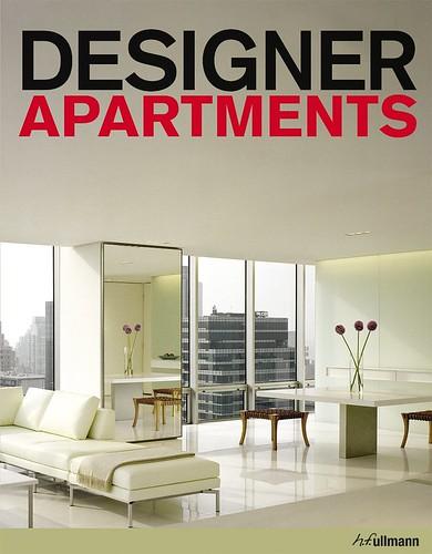 DesignerApartments
