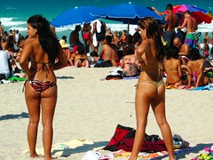 Spectacular Latina Bikini Beach Beauties - 2o11 JiMmY RocKeR PhoToGRaPhY (jimmy-rocker) Tags: girls sea ass beach beauty fashion miami butt booty thong bikinigirls southbeach sunbathing beautifulgirls sobe buttshots microbikini bikinibabes girlsinbikinis womeninbikinis latinababes beautifulsexygirls swimsuitbabes beautifulsexywomen sexybikinis urbanbeachweekend bootyshots miamibeachgirls jimmyrocker jimmyrockerphotography latinabeachbabes beautifulsexybabes bikinigoddesses 2011urbanbeachweek 2011urbanbeachweekend