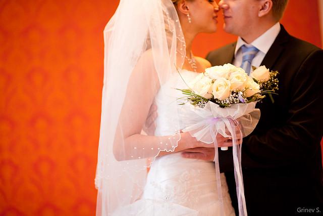 Ksenia & Aleksander-31
