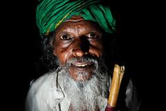 Fakir (Leonid Plotkin) Tags: india festival asia muslim islam traditional religion celebration mystical ritual tradition sufi fakir mystic dervish rajasthan ascetic ajmer holyman urs mysticism darvish asceticism chisti chishti moinuddinchishti garibnawaz gharibnawaz