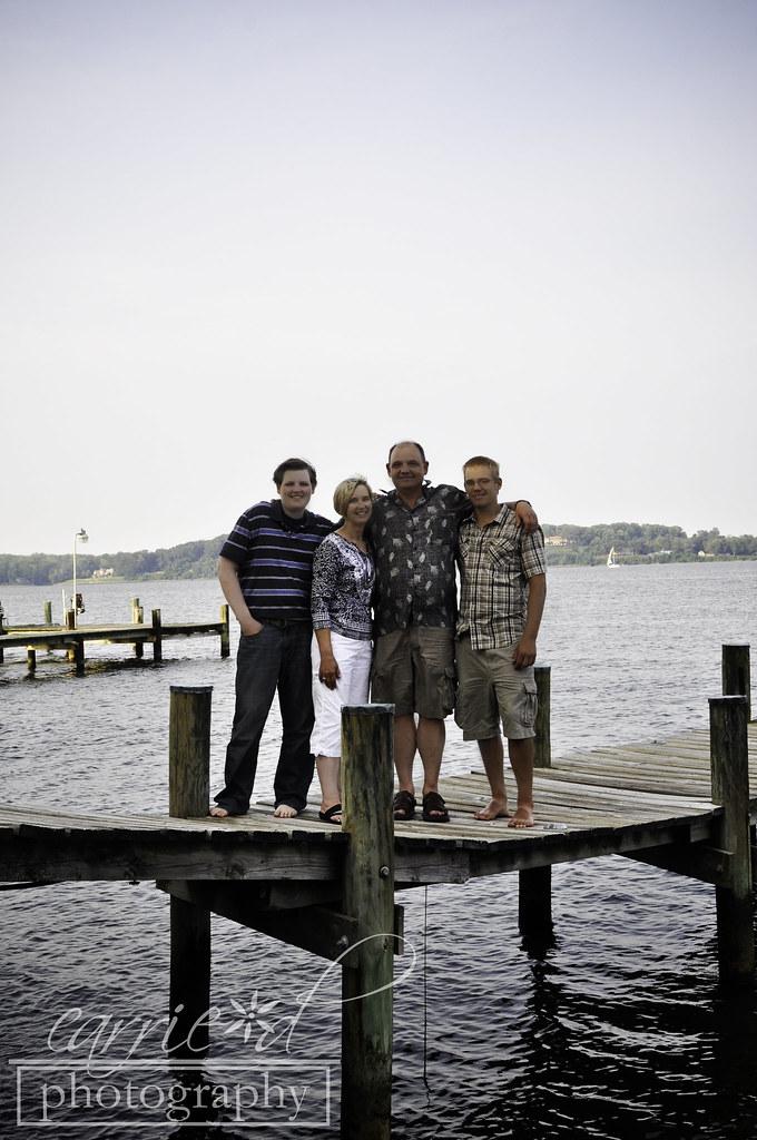 Sarah 7-18-2011 252BLOG