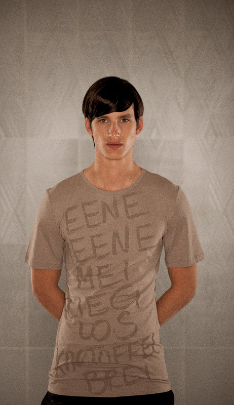 Julian Hennig0088_Kilian Kerner Senses SS12