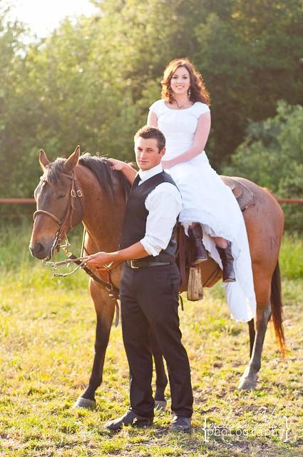 kayla + tristan bridals-0085