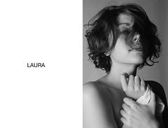 Lau (GER Photo) Tags: girls blackandwhite blanco photography negro moda sensual beuty fashionfotografia