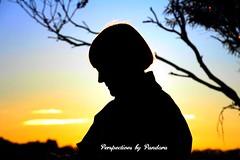 Shadows (Pandora's Perspective) Tags: wishes scavengechallenge
