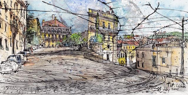 110721_Rua Vitor Cordon