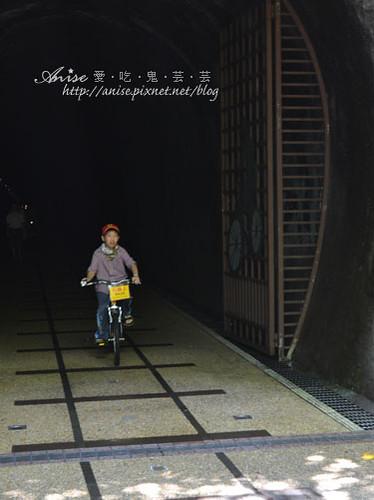 草嶺古道003.jpg