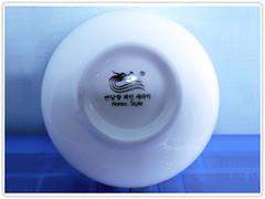 Ban Si va le cac loai To chen bat dia Kieu Han Quoc-5983923273_50d1dab042_m