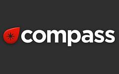 compass-css-framework