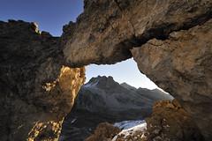 Parc Ela, Val d'Agnel (Savognin Bivio Albula) Tags: mountains alps nature landscape schweiz herbst natur berge alpen blau landschaftspark landschaft ch naturpark julier parcela graubnden schn bivio mittelbnden fuorcladiglleget valdagnelsteinbrckesteine