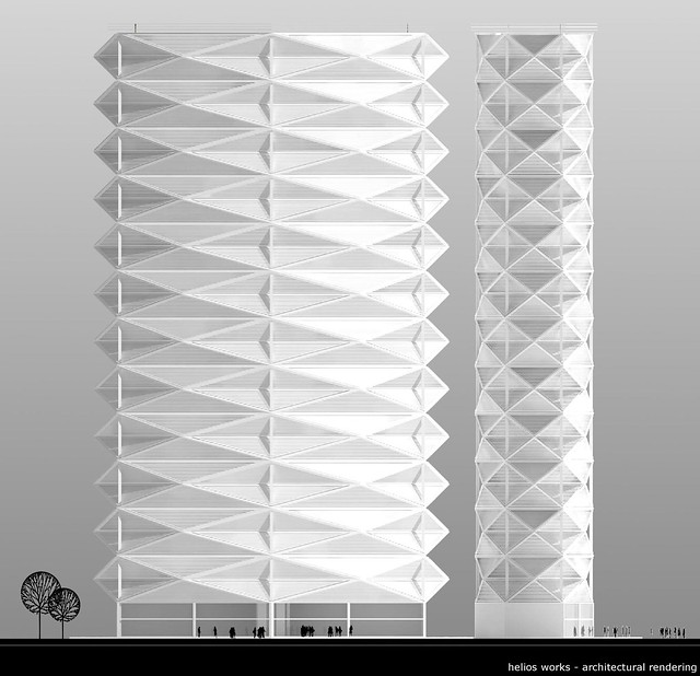 TowerLayout1_1