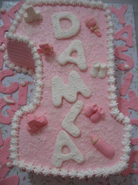 kremalı pastalar 1
